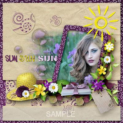 Msp_purple_sun_page2