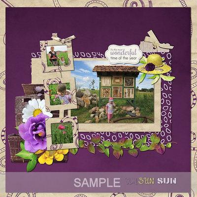 Msp_purple_sun_page3