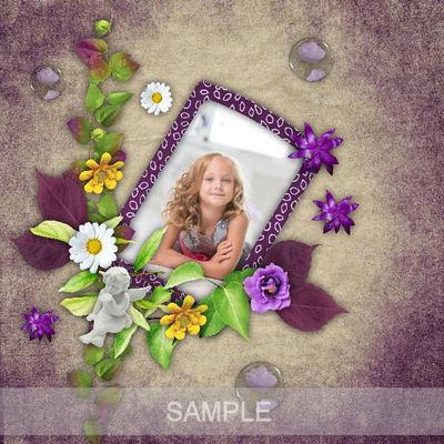 Msp_purple_sun_page6