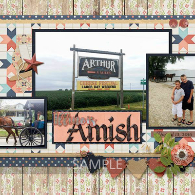 Amish_country_13
