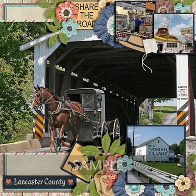 Amish_country_17