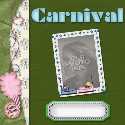 Carnival_photobook-001
