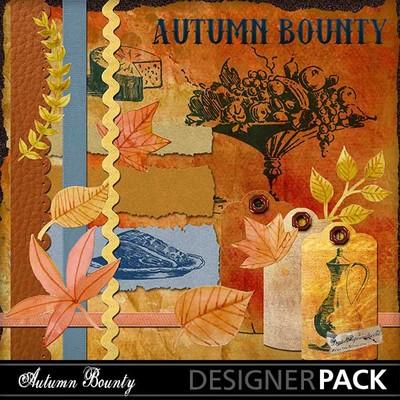 Autumn_bounty_fall_scrap_set-001