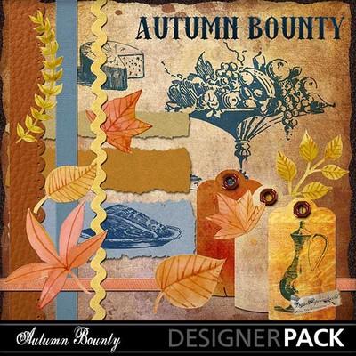 Autumn_bounty_fall_scrap_set-002