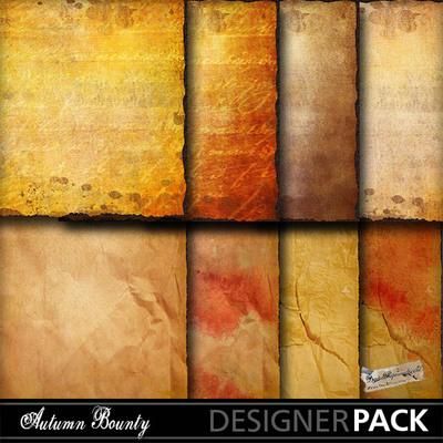 Autumn_bounty_fall_scrap_set-004