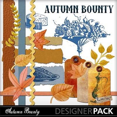 Autumn_bounty_fall_scrap_set-006