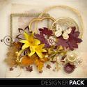 Autumn_memories-001_small