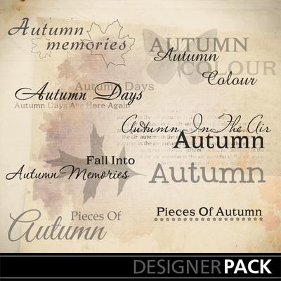 Autumn_memories-003
