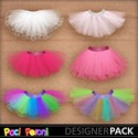 Ballerinas_tutus2_small