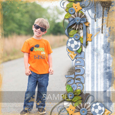 Littleboybluelo02
