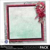 Pbs_reflective_spsample_prev_medium