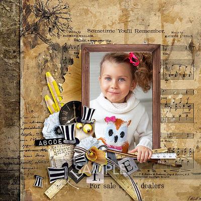 Florju_atschool_page__2_