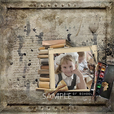 Florju_atschool_page__4_