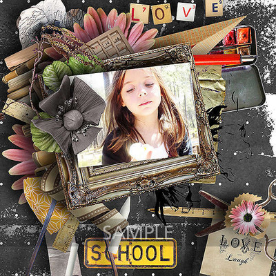 Florju_atschool_page__10_