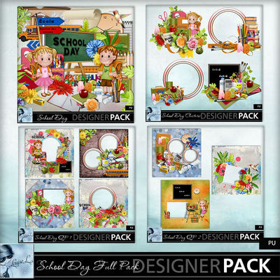 Louisel_school_day_pack_preview