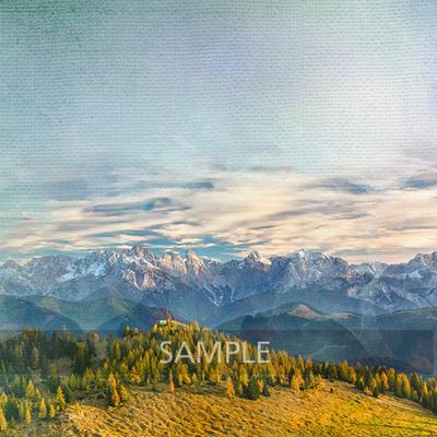 Montagne2-ex1