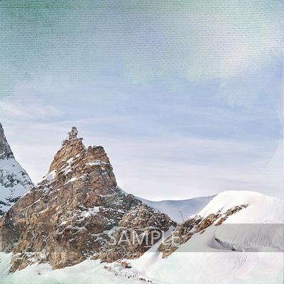 Montagne4-ex1