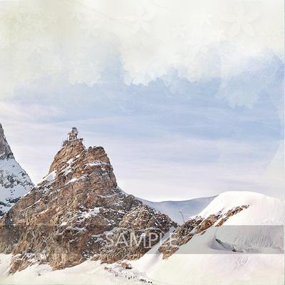 Montagne4-ex2