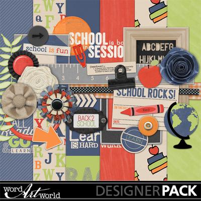 Back_in_session