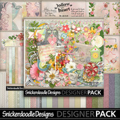 Follow_your_heart_bundle-1_medium