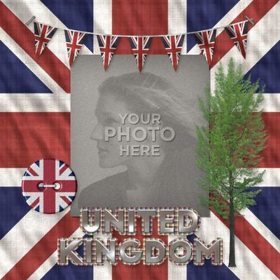 United_kingdom_12x12_photobook-001