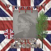 United_kingdom_12x12_photobook-001_medium