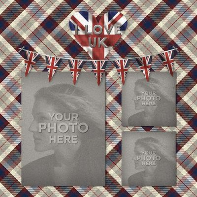 United_kingdom_12x12_photobook-008