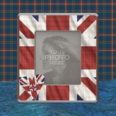 United_kingdom_12x12_photobook-020