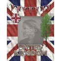 United_kingdom_8x11_photobook-001_small