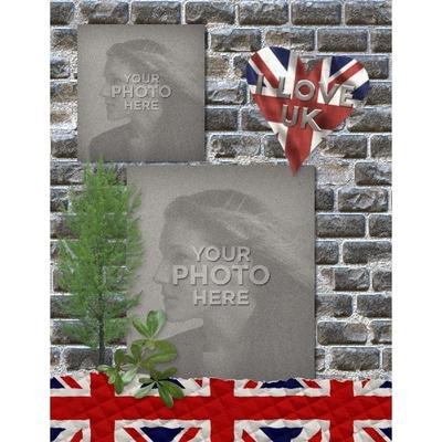 United_kingdom_8x11_photobook-023