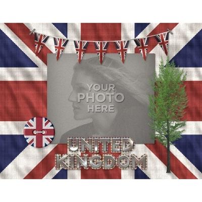 United_kingdom_11x8_photobook-001