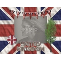 United_kingdom_11x8_photobook-001_small