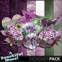 Sweetheart-kit-preview-01_small