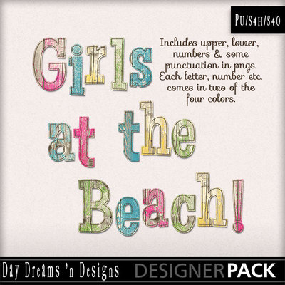 Girlsatthebeach3