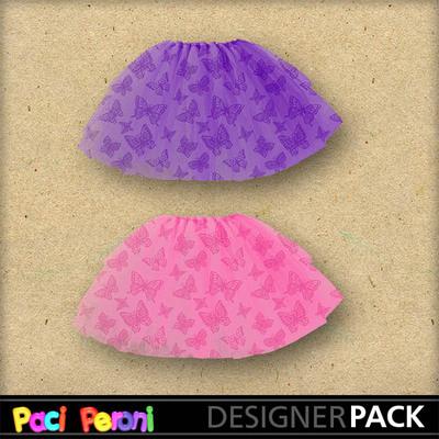 Butterfly_skirt1