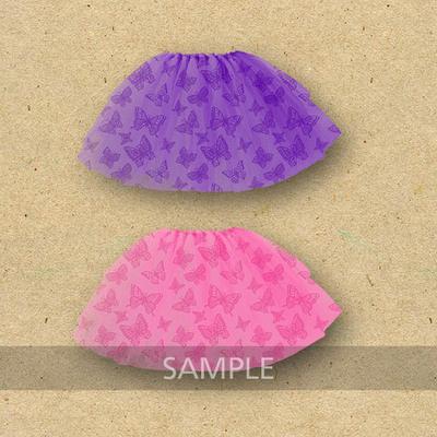 Butterfly_skirt2