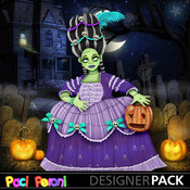 Countess_and_pumpkin1_medium