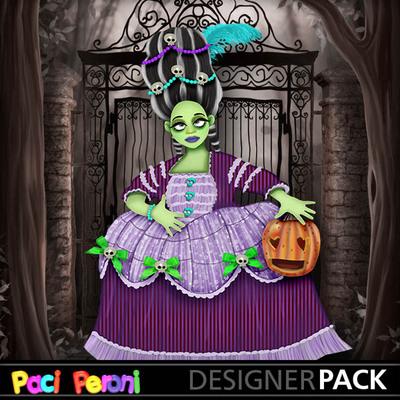 Countess_and_pumpkin2