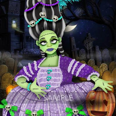 Countess_and_pumpkin6