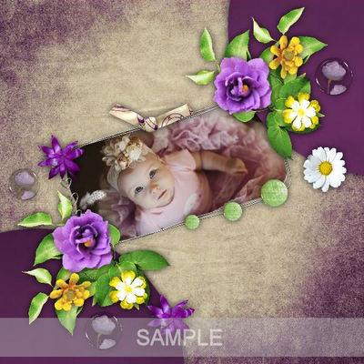 Msp_purple_sun_page5