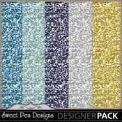 Spd-just--because-glitterpaper_medium