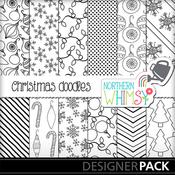 Christmas_doodles_medium