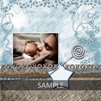 Baby_jazz_12x12_album-002_copy