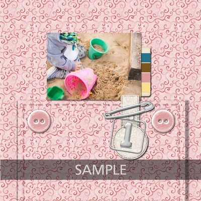 Baby_jazz_12x12_album-003_copy