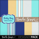 Babyboy_solids_stripes_small