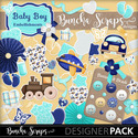 Babyboy_embellishments_small
