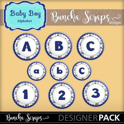Babyboy_alphabet