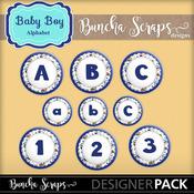 Babyboy_alphabet_medium