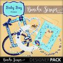 Babyboy_frames_small