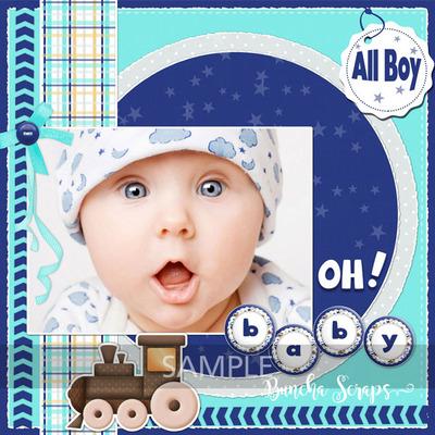 Babyboy_layout3